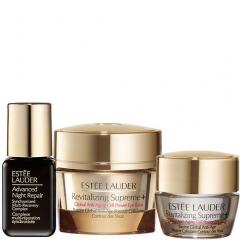 Estée Lauder Revitalizing Supreme+ Eye Balm Set