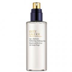 Estée Lauder Set + Refresh Perfecting Makeup Mist 116 ml