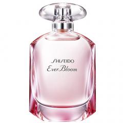 Shiseido Ever Bloom eau de parfum spray