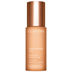 Clarins Extra-Firming Eye Expert