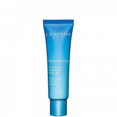 Clarins Hydra-Essentiel Moisturizing Reviving Eye Mask