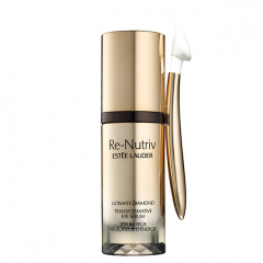 Estée Lauder Re-Nutriv Ultimate Diamond Transformative Eye Serum