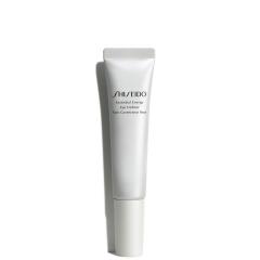 Shiseido Essential Energy Eye Definer 15 ml