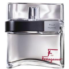 Salvatore Ferragamo F by Ferragamo pour Homme eau de toilette spray
