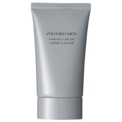 Shiseido Men shaving crème 100 ml
