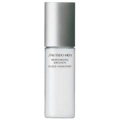 Shiseido Men moisturizing emulsion 100 ml OP=OP