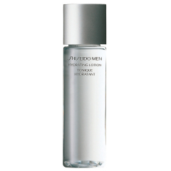 Shiseido Men hydrating lotion 150 ml