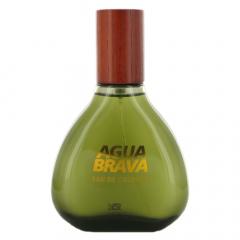 Puig Agua Brava eau de cologne spray