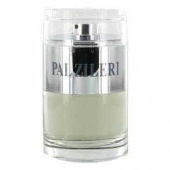 Pal Zileri eau de toilette spray