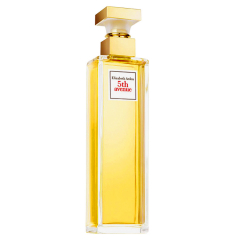 Elizabeth Arden 5th Avenue eau de parfum spray