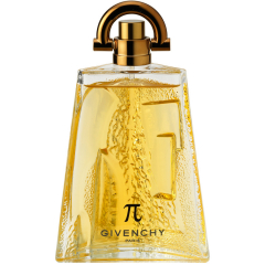 Givenchy Pi eau de toilette spray