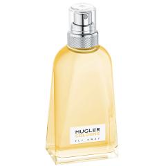 Mugler Cologne Fly Away 100 ml eau de toilette spray OP=OP