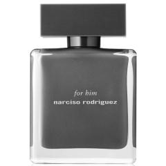 Narciso Rodriguez For Him eau de toilette spray