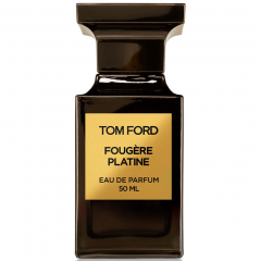 Tom Ford Fougère Platine eau de parfum spray