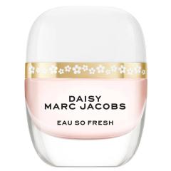 Marc Jacobs Daisy Eau So Fresh 20 ml eau de toilette spray OP=OP