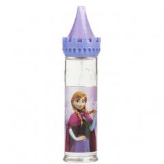 Disney Frozen Anna 100 ml eau de toilette spray OP=OP