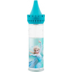 Disney Frozen Elsa eau de toilette spray