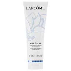 Lancôme Gel eclat 125 ml