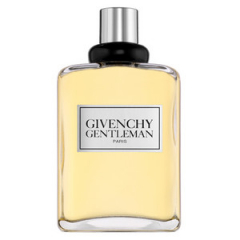 Givenchy Gentleman 1974 eau de toilette spray
