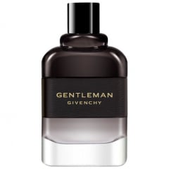 Givenchy Gentleman Boise eau de parfum spray