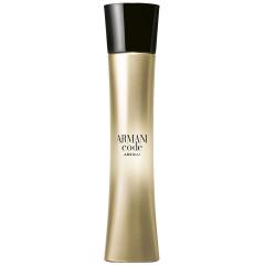 Armani Code Femme Absolu eau de parfum spray
