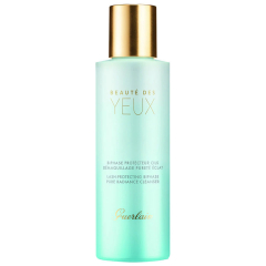 Guerlain Lash Protecting Biphase Pure Radiance Cleanser 125 ml