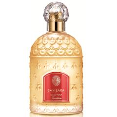 Guerlain Samsara eau de parfum spray