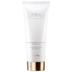 Guerlain Skin Resurfacing Peel Pure Radiance 75 ml