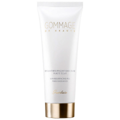 Guerlain Skin Resurfacing Peel Pure Radiance