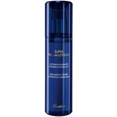 Guerlain Super Aqua-Lotion - replumping toner