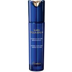 Guerlain Super Aqua-Sérum - Intense hydration wrinkle plumper