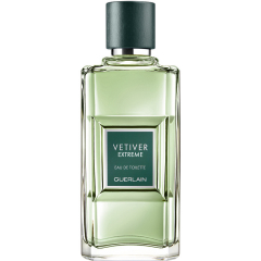 Guerlain Vetiver Extreme eau de toilette spray