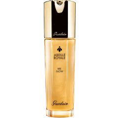 Guerlain Abeille Royale Bee Glow - Dewy Youth Moisturizer 30 ml