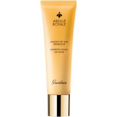 Guerlain Abeille Royale Honey Gel Mask 50 ml OP=OP