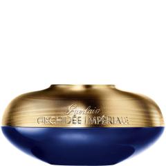 Guerlain Orchidée Impériale The Eye and Lip Contour cream