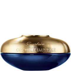 Guerlain Orchidée Impériale The Rich cream