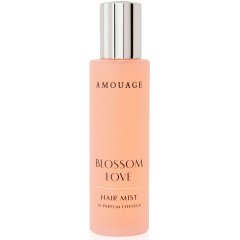 Amouage Blossom Love 50 ml haarmist