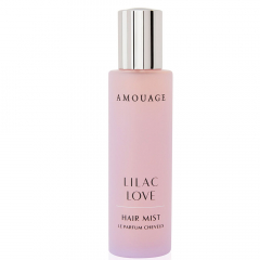 Amouage Lilac Love 50 ml haarmist