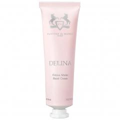 Parfums de Marly Delina Hand Cream 30 ml