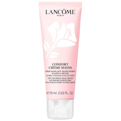 Lancôme Confort Handcream 75 ml