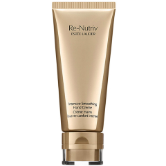 Estée Lauder Re-Nutriv Intensive Smoothing Hand Creme 100 ml