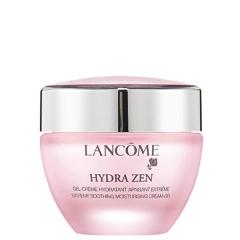 Lancôme Hydra Zen Hydraterende Anti-Stress Gel-Crème
