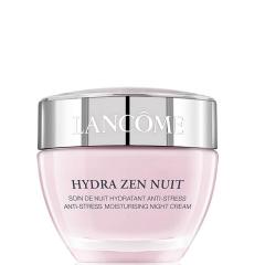 Lancôme Hydra Zen Hydraterende Anti-Stress Nachtcrème 50ml