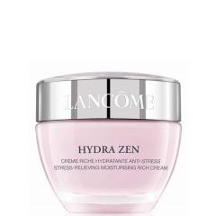 Lancôme Hydra Zen Hydraterende Anti-Stress Crème-Rich