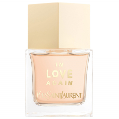 Yves Saint Laurent In Love Again eau de toilette spray