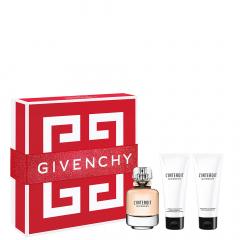 Givenchy L'Interdit 80 ml Kerstset