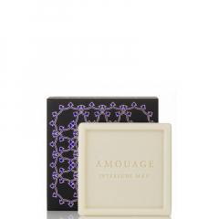 Amouage Interlude Man 150 gr zeep