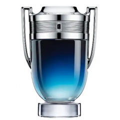 Paco Rabanne Invictus Legend eau de parfum spray