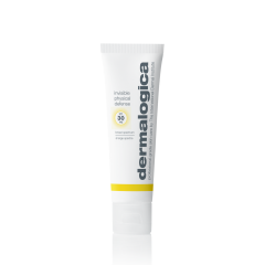 Dermalogica Invisible Physical Defense SPF 30 50 ml