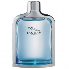 Jaguar Classic eau de toilette spray
